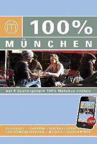 100% München - die