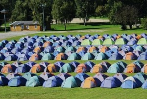 113361_Tent Area