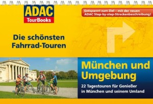 ADAC_TourBook