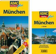 ADAC plus München