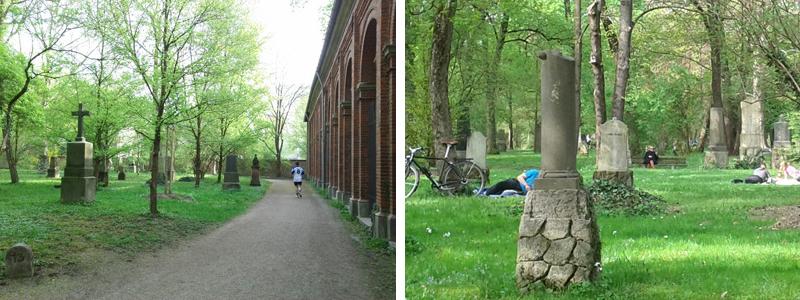 Nordfriedhof_Joggen