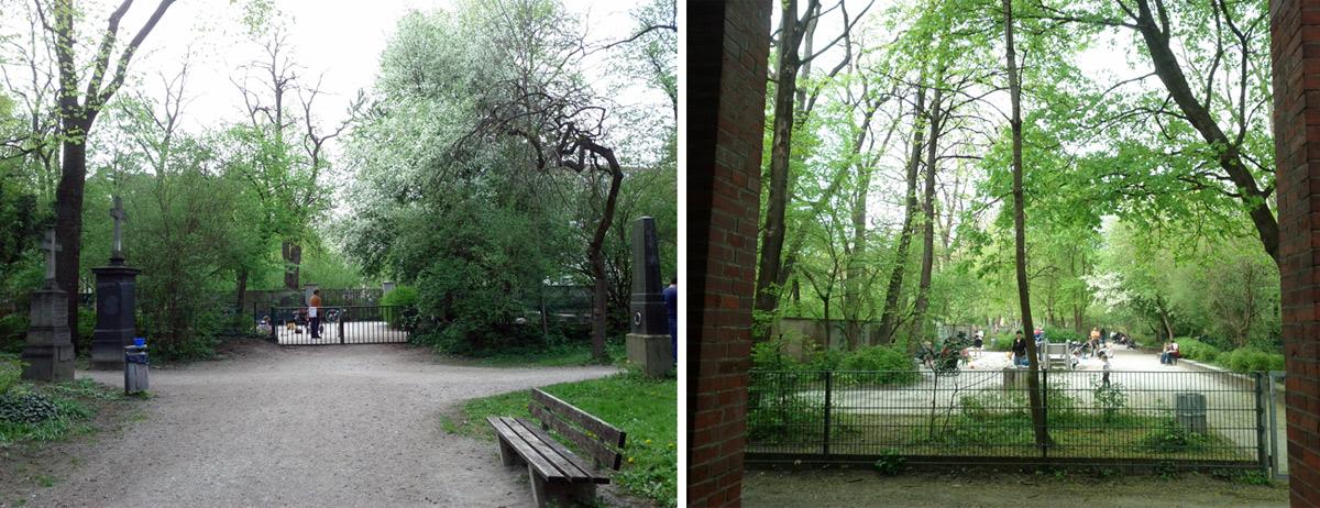 Nordfriedhof_Spielplatz