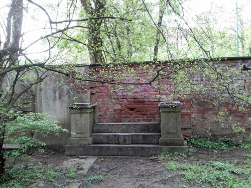 Nordfriedhof_Zerstoerung