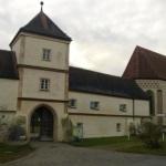 Blutenburg