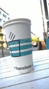 SFCC Coffee