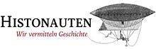 histonauten_logo