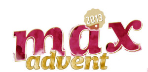 system_maxadvent_logo